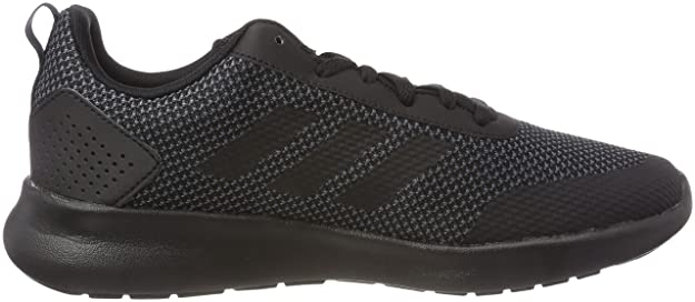 best sneakers 814ab 7ab0b adidas Argecy, Chaussures de Trail Homme Amazon.fr Chaussure