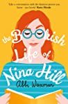 The Bookish Life of Nina Hill: The bookish bestseller you need this summer! (English Edition)