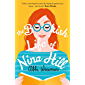The Bookish Life of Nina Hill: The bookish bestseller you need to curl up with this winter! (English Edition)