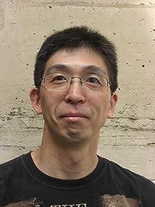 Naomiki Sato