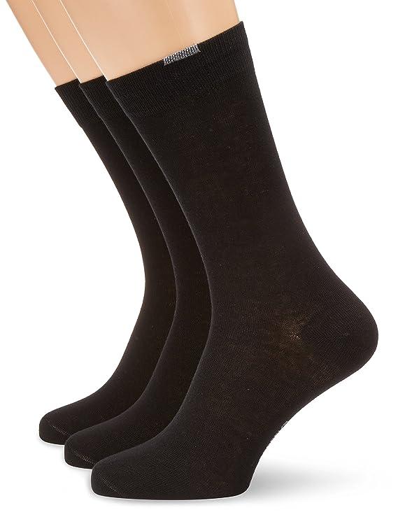 Hermosos calcetines de hombre para lucir bienhttps://amzn.to/2IvN0kr