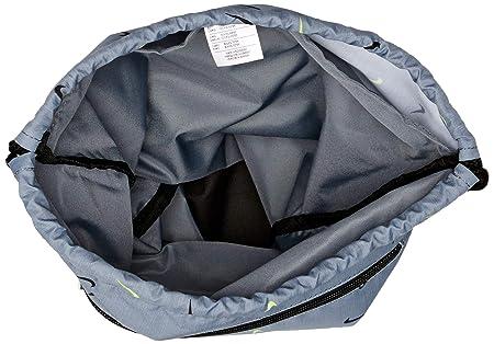 Fundas Decorativas para Sillones Antideslizante 90-130 cm Modelo #AXBD HOTNIU Funda de Sill/ón El/ástica Cubierta para Sofa Muebles con Cuerda de Fijaci/ón Cubre//Protector Sof/á de 1 Plaza