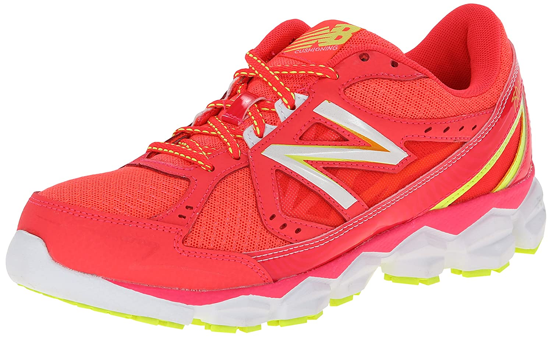 New BalanceW750V3 Running Shoe W W750v3, Laufschuh, w