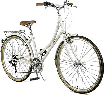Retrospec Beaumont-7 Seniors Bicycle