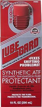 Lubegard 60902 Automatic Transmission Fluid Protectant