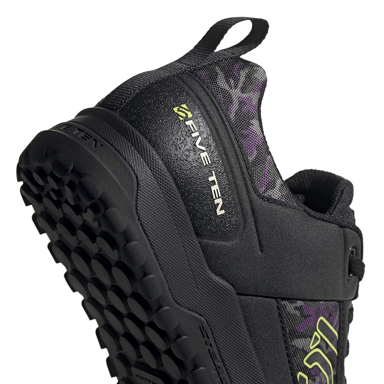 adidas Chaussures de Vtt Femme Five Ten Impact Pro: Amazon.es ...