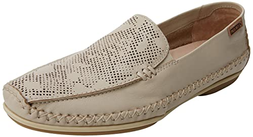 Womens Roma W1r Loafers Pikolinos
