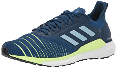 adidas Ultra Tech, Scarpe da Fitness Uomo: Amazon.it: Scarpe