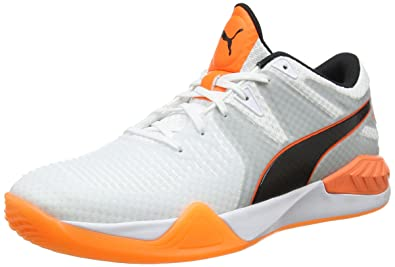 puma shoes for volleyball