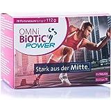 OMNi-BiOTiC ® Power - Multispezies-Probiotikum