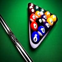 Pool Billiards 2015 Free Application for Kindle Fire Tablet / Phone HDX HD
