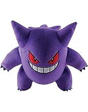 Pokémon Large Plush, Gengar