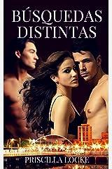 Búsquedas Distintas (Spanish Edition) Kindle Edition