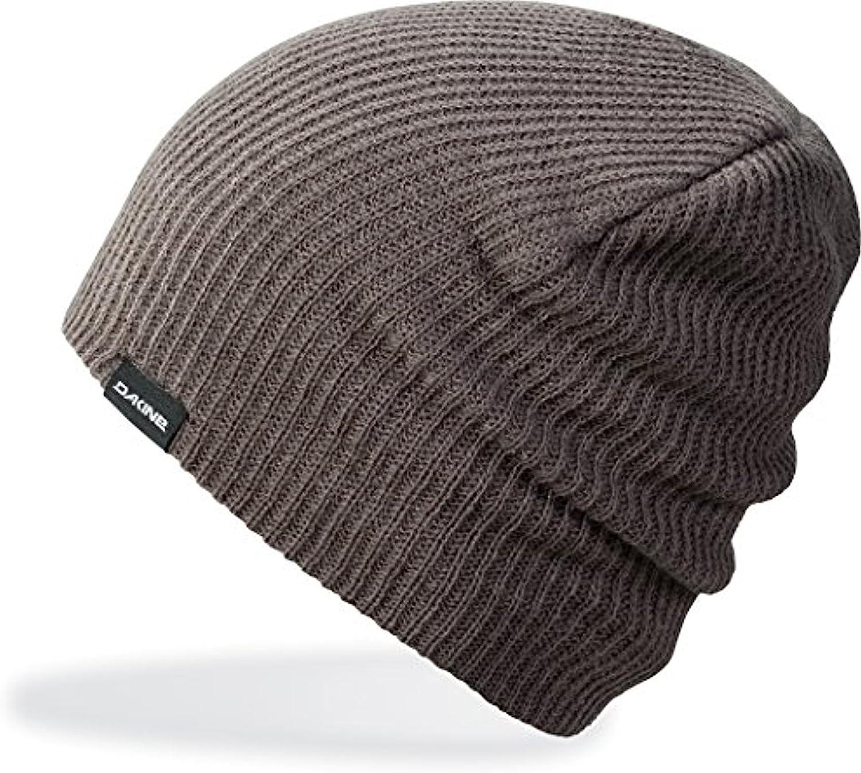 Dakine Tall Boy /& Knit Cap Bundle
