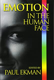 Unmasking The Face Pdf