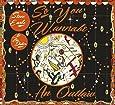 So You Wannabe an Outlaw (CD/DVD)