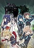 エガオノダイカ 4 [Blu-ray]