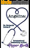 Angelina: Dr. Richards' Littles 5