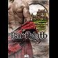 Banfhlath : Des deux côtés de l'Ecosse (Something Dark)