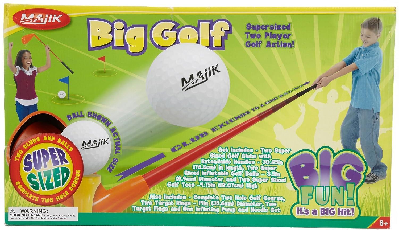 Big Golf Set B005GNBKAU