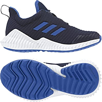 new style f99c1 bcc34 adidas Fortarun K Chaussures de Fitness Mixte Enfant