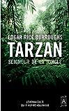Tarzan: Seigneur de la jungle