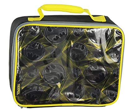 e034b4a740e Image Unavailable. Image not available for. Color  Thermos Soft Lunch Kit  ...