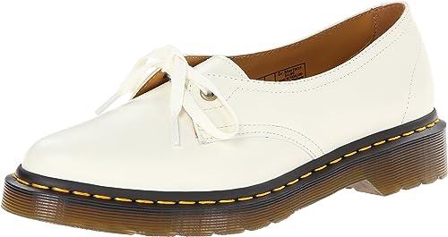 Dr. Martens Women's Siano 1 Eye ShoeS