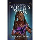 Wren's War (Wren Books Book 3)