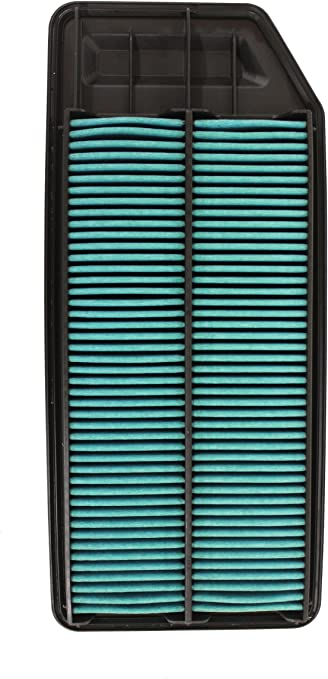 Engine Air Filter For Honda Accord 2003-2007 OE# 17220-Raa-A00 2.4L