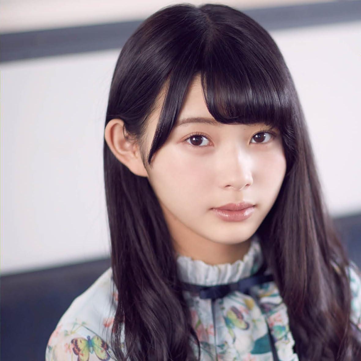欅坂46 Ipad壁紙 柿崎芽実 女性タレント スマホ用画像77795