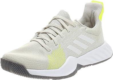 chaussure femme de fitness adidas