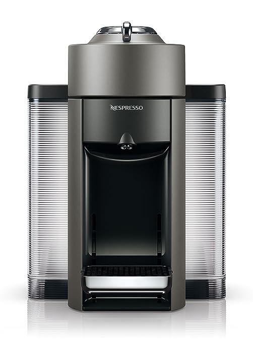 Amazon.com: Nespresso vertuo evoluo Café y café expreso ...