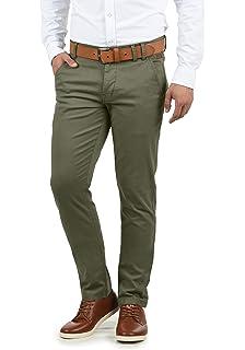 588f82817949 MODERNO Mantel Herren Slim Fit Business Doppelreiher (MOD13538C ...