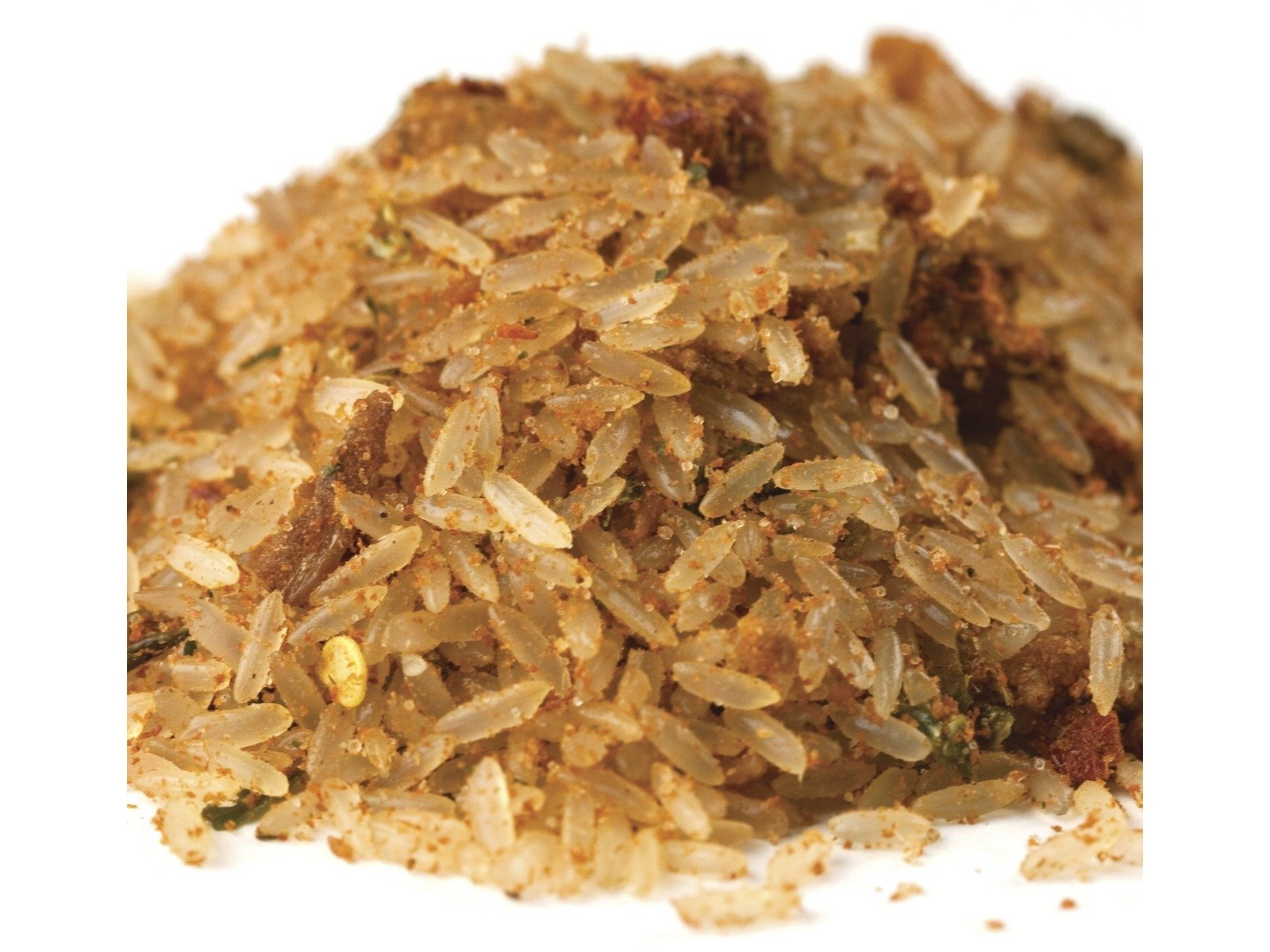 Mexican Rice 5 lbs. [Pack of 3]