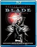 Blade [Blu-ray] [2012] [Region Free]