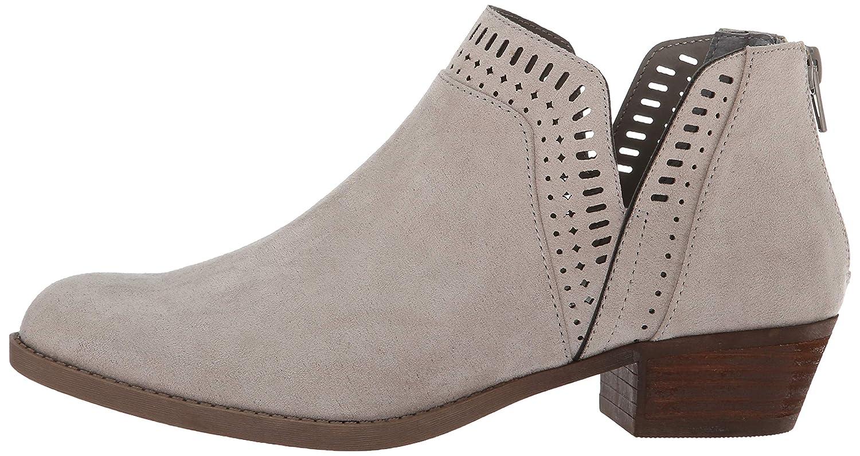 Carlos by Carlos Santana Women's Women's Women's BILLEY Ankle Boot B07CMQBR5M Boots 9d61b5