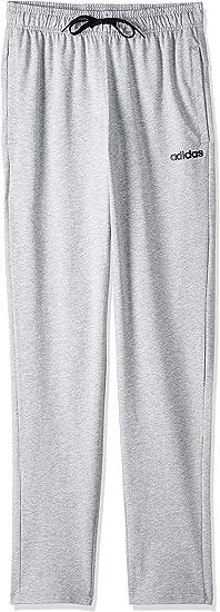 TALLA S. adidas E PLN T Pnt Sj - Pantalones de Deporte Hombre