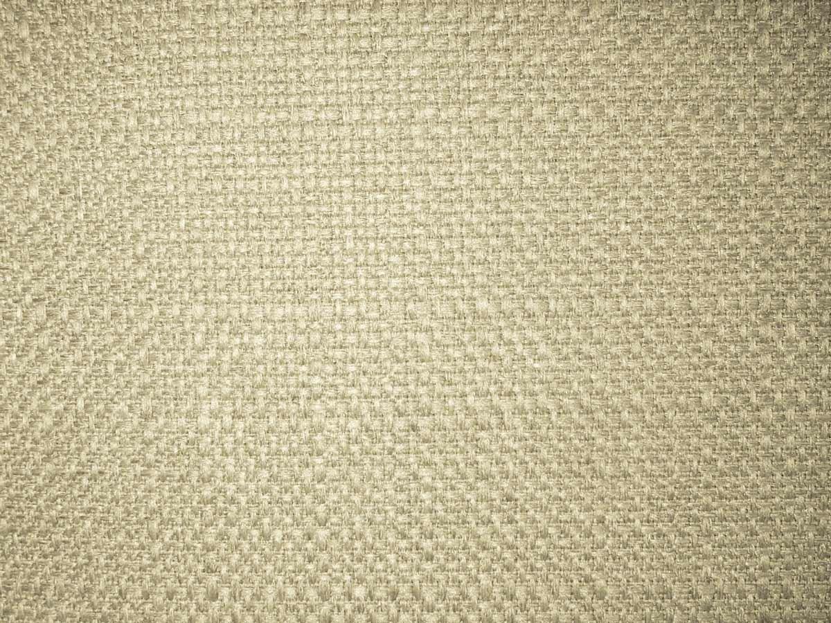 Arketicom TOUF, la cama que se convierte en PUFF, con base en Jeans ...