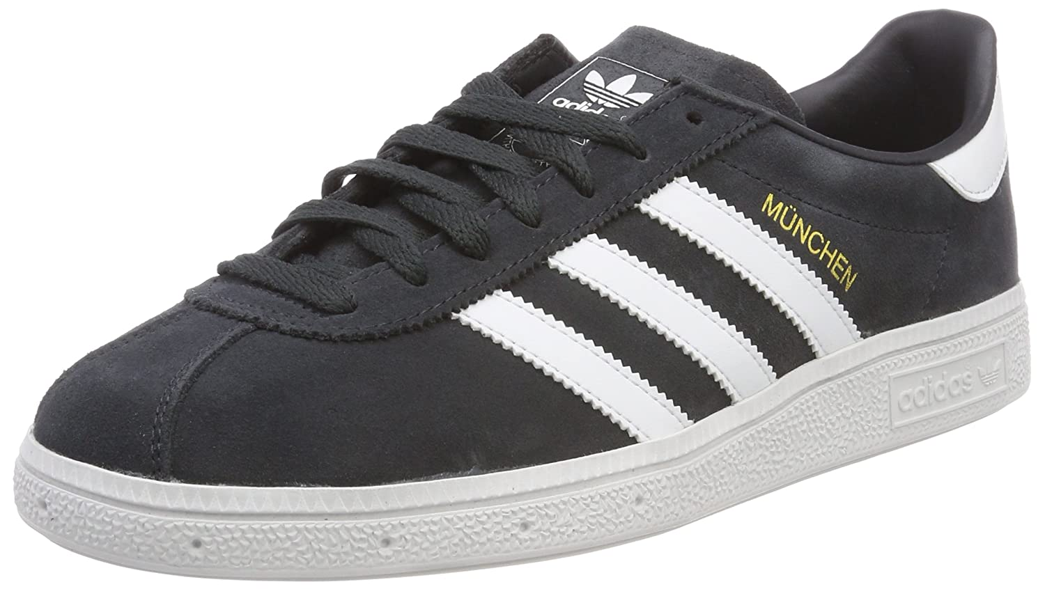 Adidas Originals Munich Men Sneaker Mens Shoes Shoe Trainers