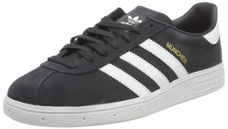 Munchen Adidas 6