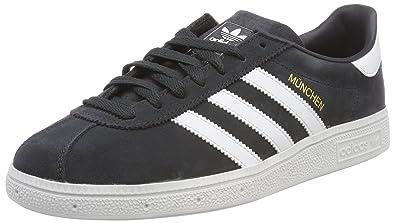 Mode Bakset Homme Munchen Adidas Bakset Munchen Munchen Bakset Mode Adidas Adidas Homme SUMzVqpG