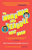 The Monkman And Seagull Quiz Book