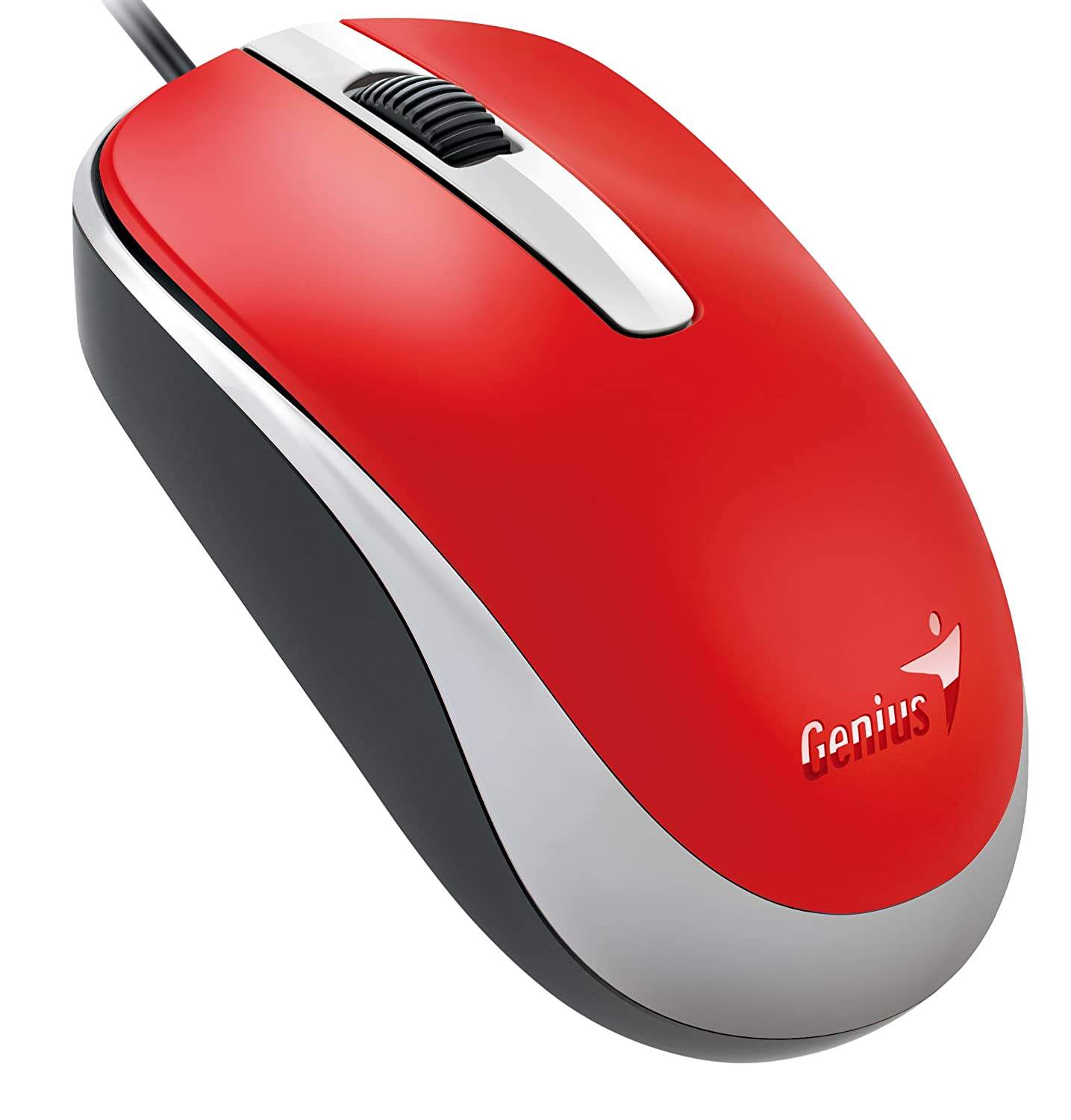 Which Genius mouse to choose Review, customer reviews