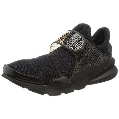 NIKE Men's Sock Dart Running Shoe