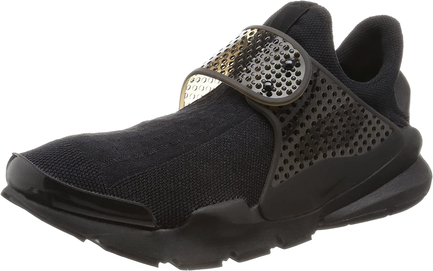 Nike Mens Nike Sock Dart KJCRD Low Top Running Sneaker