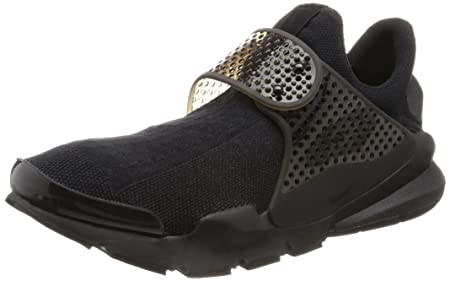 Amazon.com  NIKE Men s Sock Dart Running Shoe  Nike  Sports   Outdoors aec0f9505e