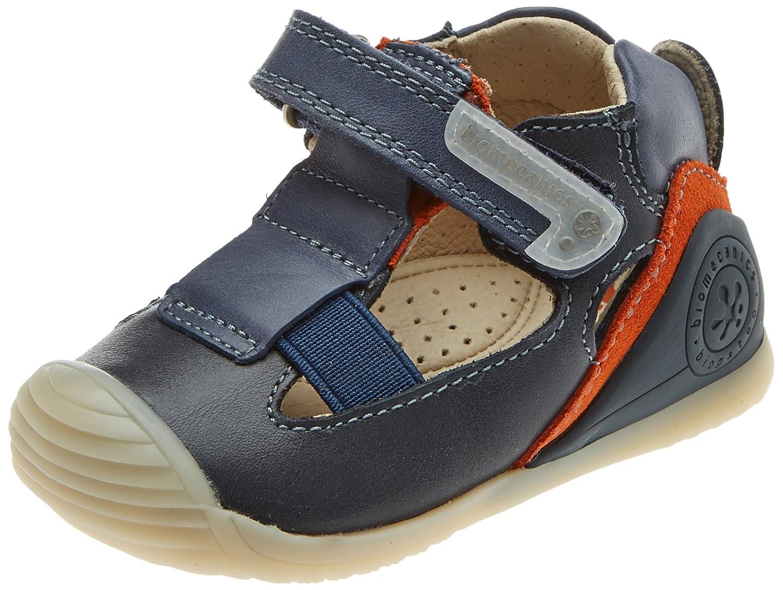 Biomecanics Baby Boys' 182148 Sandals