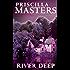 River Deep (Martha Gunn Book 1)