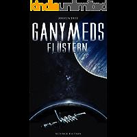 Ganymeds Flüstern